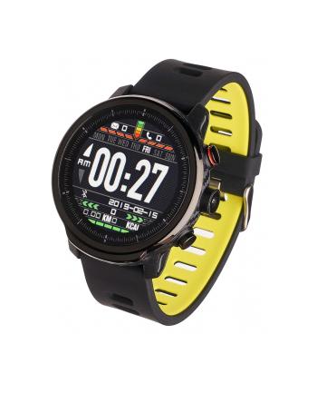 Smartwatch Garett Sport 29 zielony