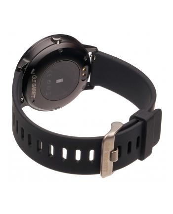 Smartwatch Garett Sport 24 czarny