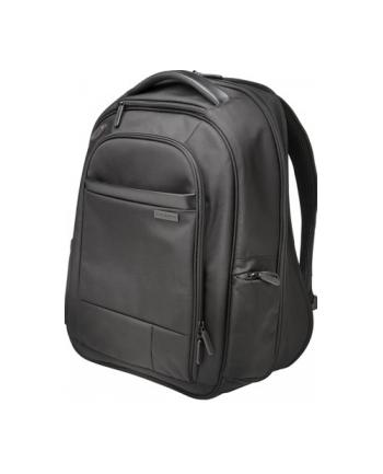 Plecak Kensington na laptop Contour™ 2.0 17''