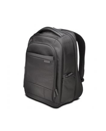 Plecak Kensington  na laptop Contour™ 2.0 15,6''