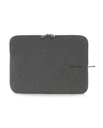 TUCANO Melange Notebook 13/14/ Ultrabook 13/ MacBoook Air 13/Pro 13
