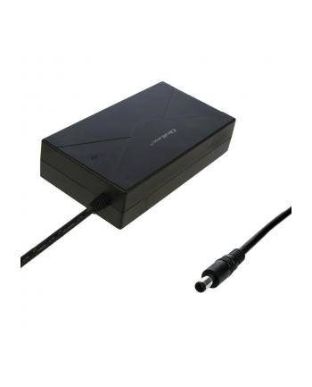 Qoltec Zasilacz do HP 150W | 19.5V | 7.7A | 7.4*5.0+pin