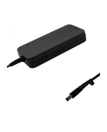 Qoltec Zasilacz do Dell 180W | 19.5V | 9.23A | 7.4*5.0+pin