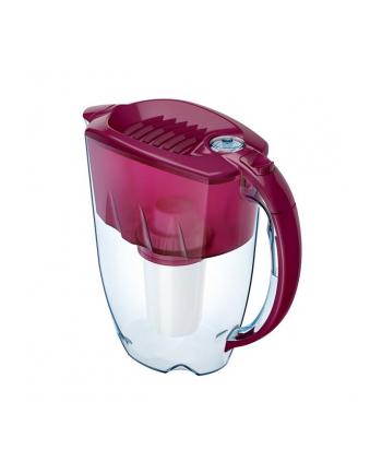 Dzbanek AQUAPHOR Provance + B100-5 (2 8 litra; kolor transparentny)