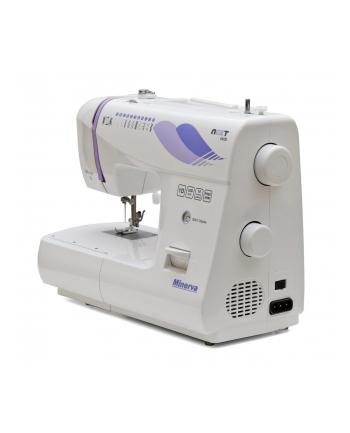 Maszyna do szycia Minerva NEXT 141D