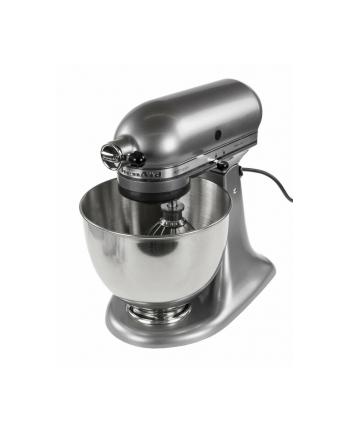 Robot kuchenny KitchenAid Artisan 5KSM175PSECU (300W)