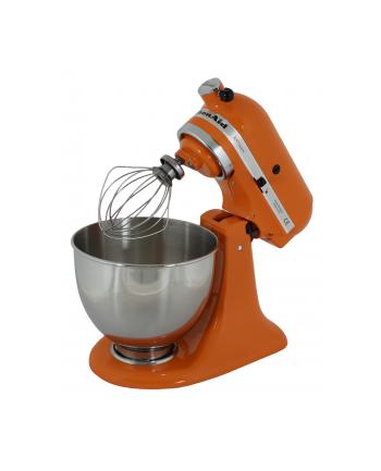 Robot kuchenny KitchenAid Artisan 5KSM175PSETG (300W)