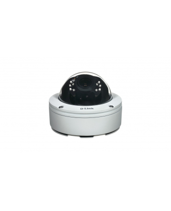 Kamera IP D-Link DCS-6517 (2 8-12 mm; 2560 x 1920  FullHD 1920x1080; Kopuła)