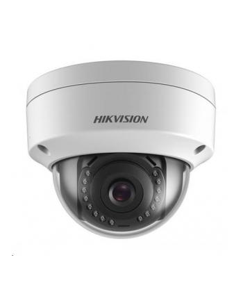 Kamera IP Hikvision DS-2CD1123G0-I(2.8MM) (2 8 mm; FullHD 1920x1080; Kopuła)