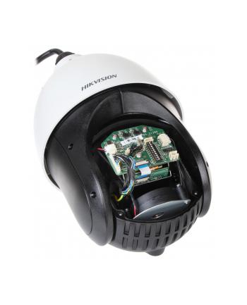 Kamera IP Hikvision DS-2DE4225IW-DE(D) (4 8-120 mm; FullHD 1920x1080; Kopuła)