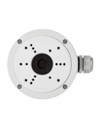 Puszka montażowa Do kamer Hikvision DS-1280ZJ-S