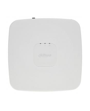 Rejestrator IP DAHUA NVR2108-4KS2