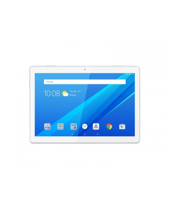 Tablet Lenovo TAB M10 ZA490065PL (10; 32GB; 3GB; Bluetooth  LTE  WiFi)