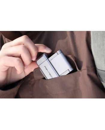 Uchwyt uniwersalna do smartfona PGYTECH P-18C-029
