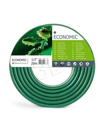 Wąż ogrodowy CELLFAST CF10001R