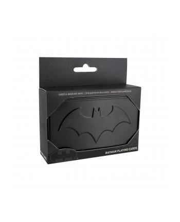 Karta Paladone Batman
