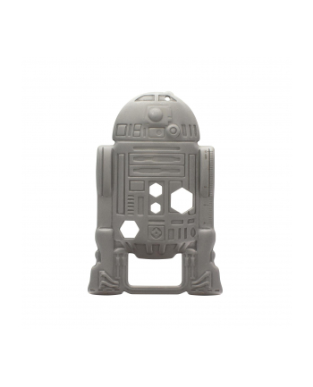 Brelok Metalowe wielofunkcyjny Paladone Star Wars R2 D2