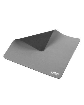Podkładka pod mysz UGO Orizaba MP100 UPO-1428 (235mm x 205mm)