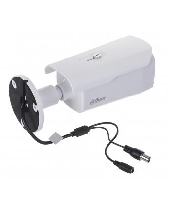 Kamera HD-CVI DAHUA HAC-HFW1400D-0360B (3 6 mm; 2688 x 1520; Tuleja)