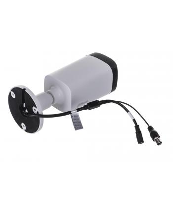 Kamera HD-CVI DAHUA HAC-HFW1400R-Z-IRE6-2712 (2 7-12 mm; 2560x1440; Kompaktowa)