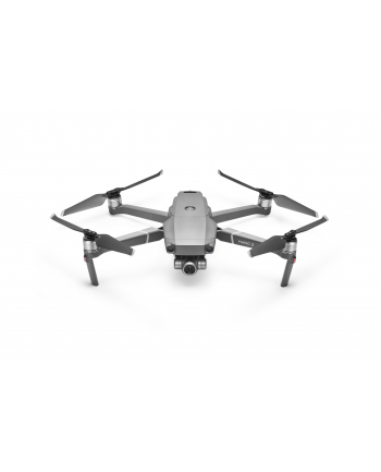 Dron DJI Mavic 2 Zoom z kontrolerem Smart (kolor szary)