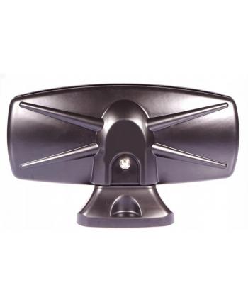 Antena pokojowa wewnętrzna Libox LBDVW (28 dB; Typ F)