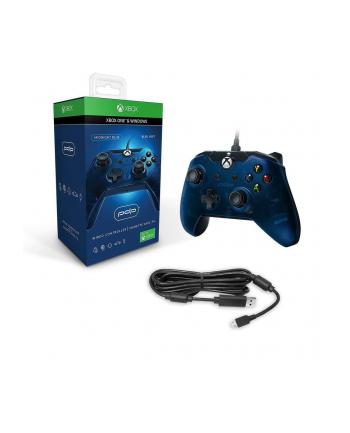 Kontroler przewodowy pdp (Xbox One)