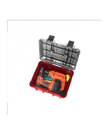 Skrzynia narzędziowa KETER POWER TOOL BOX 16 238279