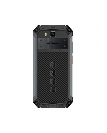 Smartfon Ulefone Armor 3T (5 7 ; 2160x1080; 64GB; 4GB; Walkie-talkie; kolor czarny )