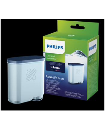 Filtr do ekspresów Philips AquaClean CA6903/10