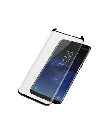 Szkło ochronne hartowane PanzerGlass 7122 (do Samsung Galaxy S8)