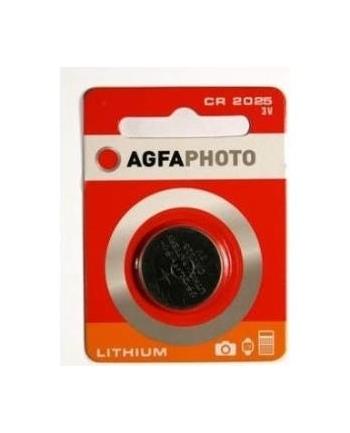 Bateria litowe Agfa 150-803425 (x 1)