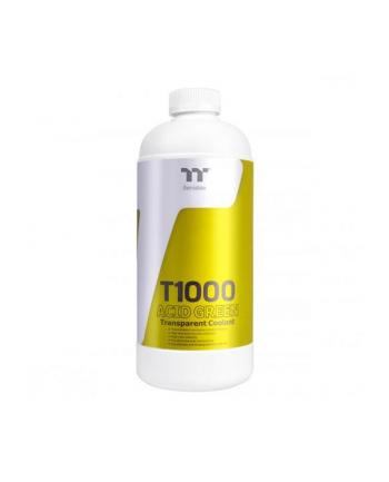 Płyn do układu chłodzenia wodnego Thermaltake T1000 CL-W245-OS00AG-A