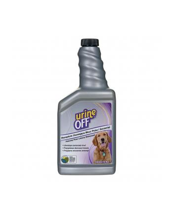 urineoff Urine off psy i szczenięta PET3003 500ml