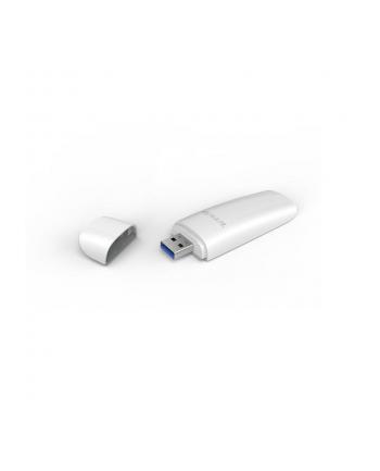 Karta sieciowa Tenda U12 (AC) (USB 30)