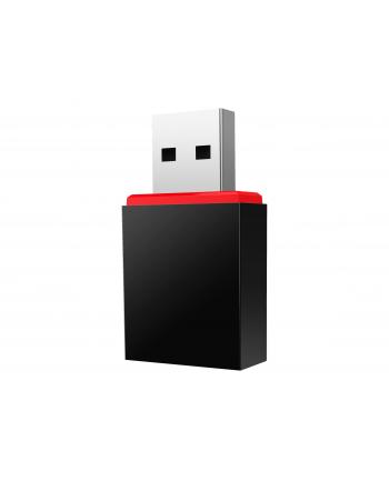 Karta sieciowa Tenda U3 (USB 20)