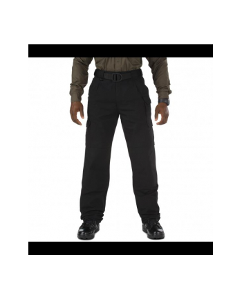 Spodnie 511 Tactical Mens Cotton 74251-019 (34/32; kolor czarny)