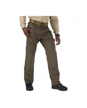 Spodnie 511 Tactical Taclite Pro 74273-192 (30/30; Tundra)