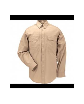 Koszula 511 Tactical Taclite Pro (S; Bawełna  Polyester; kolor beżowy)