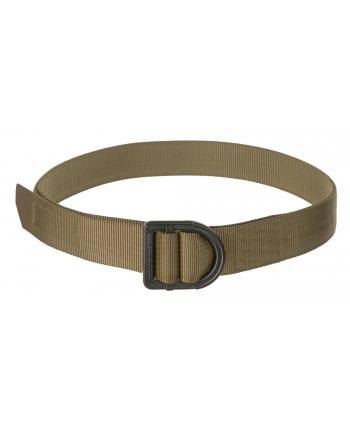 Pas 511 Tactical Tactical Operator 59405-120 (S; kolor piaskowy)
