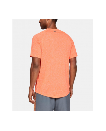 Koszulka męska Under Armour Tech 20 SS Tee