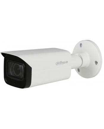 Kamera AHD  HD-CVI  HD-TVI DAHUA HAC-HFW2241T-Z-A-27135 (2 7-13 5 mm; 1280x720  960x576  FullHD 1920x1080; Tuleja)