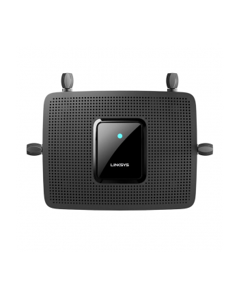 Router bezprzewodowy Linksys MR8300-EU (xDSL; 2 4 GHz  5 GHz)