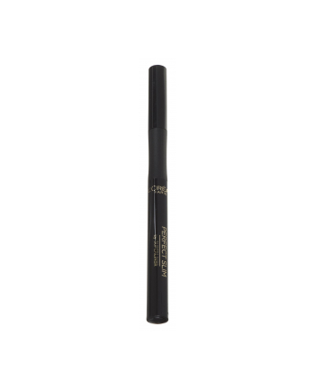 l'oréal Eyeliner L'Oreal Paris Super Liner Perfect Slim Intense Black (6 ml )