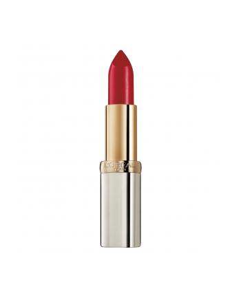 l'oréal Szminka Loreal Color Riche 335 Carmin St Germain 335 Carmin St Germain (4 8 g)