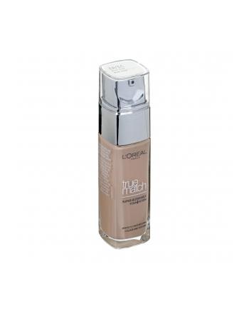 l'oréal Podkład L'Oreal Paris True Match Super blendable 3C Rose Beige (30 ml )