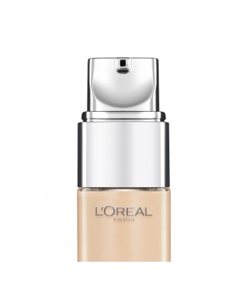 l'oréal Podkład Loreal True Match 4D/4W Golden Natural 4W Golden Natural (30 ml )