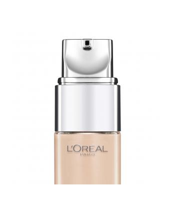 l'oréal Podkład Loreal True Match 5D/5W Golden Sand 5W Golden Sand (30 ml )
