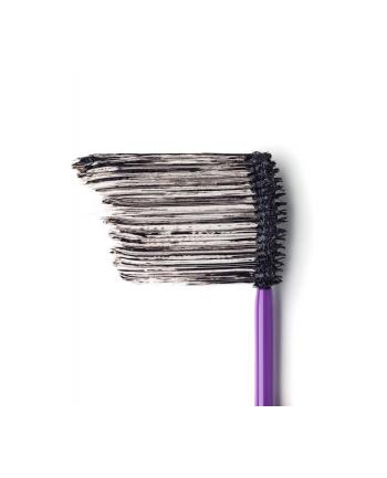 l'oréal Tusz L'Oreal Paris False Lash Superstar X-Fiber Black (13 ml )