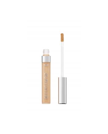 l'oréal Korektor Loreal True Match All In One 2R/2C 2R/C Rose Vanilla (6 8 ml )
